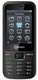 Q Mobiles E750